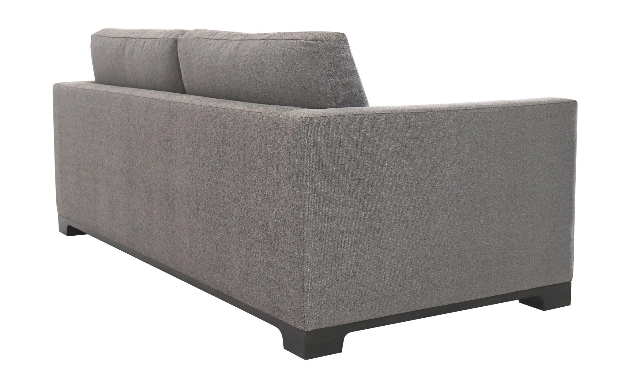 Sensational Bachelor Sofa Arden Home Machost Co Dining Chair Design Ideas Machostcouk